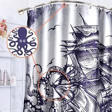 rust free shower curtain hooks shower curtain hooks octopus anti rust decorative resin rings home ideas philippines home design ideas living room