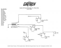 replacing pickups on a gretsch electromatic g5120 daft paragon Gretsch Guitar Wiring Diagrams Gretsch Guitar Wiring Diagrams #2 gretsch guitar wiring schematics