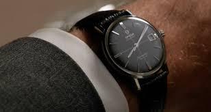 don draper s watch tie cufflinks other accessories in mad men don draper s watches ties other accessories in mad men