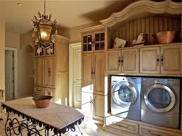 Amazing Laundry Room traditional-laundry-room