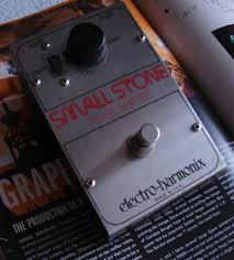 Ehx Small Stone New Design File E H Small Stone Vintage Phase Shifter Angled Jpg