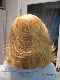 Ancient Sunrise Henna Color Chart Tints Of Nature Hair Colour Bad Reaction To Hair Color