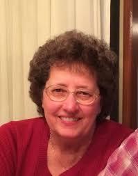 Jane Coffman Obituary (1945 - 2020) - Keymar, MD - The Frederick ...