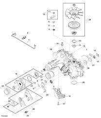 john deere eztrak z425 wiring diagram john wiring diagrams