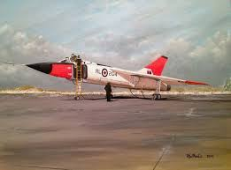 best cf arrow images avro arrow plane and  rcaf cf 105 avro arrow 204