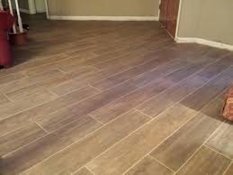full size of wood tile vs hardwood cost wood look porcelain tile no grout laminate vs
