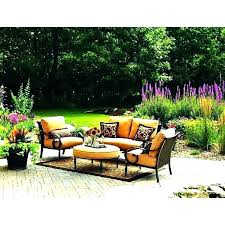 better homes and gardens outdoor furniture cushions better homes and gardens patio furniture better homes and