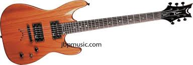 dean vendetta xm electric guitar review nice low price, but Dean Guitar Wiring Diagram my dean vendetta xm was not very well set up when i got it there were (more than usual for a beginner's instrument) fret buzzes and the strings were set dean bass guitar wiring diagrams