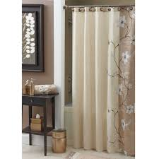 Coffee Tables : Bed Bath And Beyond Shower Curtains Pottery Barn ...