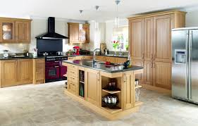 fitted kitchen cabinets New Interiors Design for Your Home