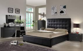 Modern Bedroom Furniture Set By Visiting Our Site You Can Buy Bedroom Furniture Set Or Get