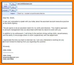 Resume Base Email Cover Letter For Job Application Samples Great