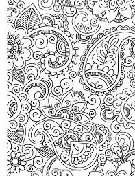 Small Picture relaxing coloring pages 28 images relaxation coloring pages