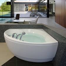 bathtubs idea kohler whirlpool tubs kohler bathtubs cast iron architecture designs corner tub ideas