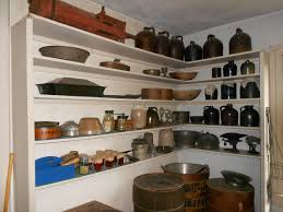 Wall Mounted Kitchen Cabinets Mounting Kitchen Wall Cabinets