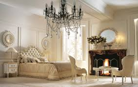 design classic furniture. Contemporary Design The Classic Style To Design Furniture