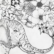 73 Awesome Coloring Pages Images Coloring Books Coloring Pages