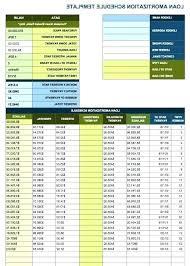 2018 07 Amortization Calculator For Personal Loan Free Personal Loan