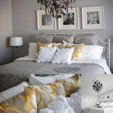 grey and yellow bedroom ideas who i