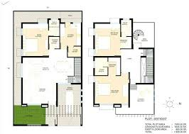 20x30 house plans house plans stylist design ideas 9 home north facing floor a 20x30 duplex