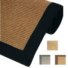 jute rope home depot area rugs for home depot home depot sisal rug sisal rugs