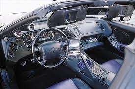 1996 toyota supra interior. Perfect 1996 P86599_large 1994_Toyota_Supra No_Roof_Driver_Side_Interior_Forward_View In 1996 Toyota Supra Interior I