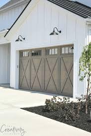 modern garage doors. Delighful Modern Modern Farmhouse Garage Door With Doors S