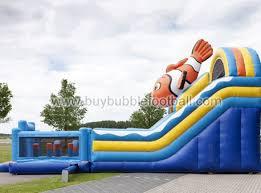 inflatable inground pool slide. Exellent Slide Inflatableslide256 Intended Inflatable Inground Pool Slide F