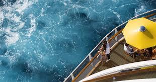 Costa Cruises: Официальный сайт Costa на русском языке