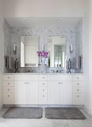 catchy double sink bathroom rugs double sink bath rug roselawnlutheran