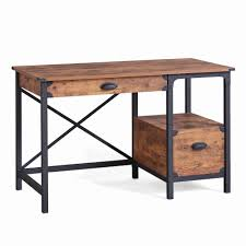 pine office desk. better homes and gardens rustic country desk weathered pine finish walmartcom office i