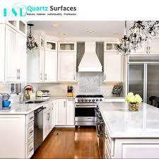 20 Luxury Ideas For Pink Quartz Kitchen Countertops Paint Ideas