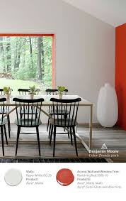 Small Picture 17 best Color Trends 2016 from Benjamin Moore images on Pinterest
