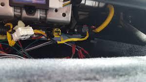 hyundai sonata wiring harness srs auto wiring diagram 2011 hyundai sonata wire harness srs 2011 home wiring diagrams on 2001 hyundai sonata wiring harness
