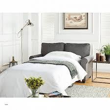 uncategorized sleeper sofas with memory foam mattresses awesome sleeper sofa tempurpedic mattress new mainstays loveseat of