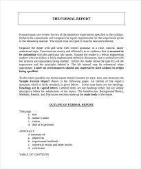 business report cover page template resume project management position term paper font size cheap