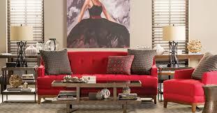 Living Room Living Room Sets Living Spaces Living Room Furniture