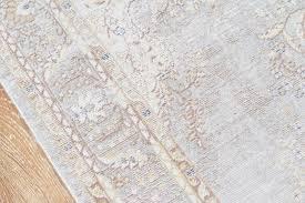 shabby chic rugs uk for