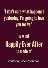 Quotes On Love And Marriage Inspiration Quotes About Love Marriage Wisdom Teaches Us To Focus On The Future