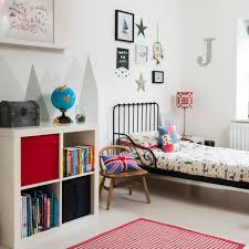 modern children s room pictures ideal
