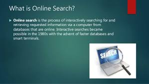 Search Images Online Contextualized Online Search And Research Skills