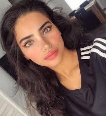 best inspiration mate makeup make your home