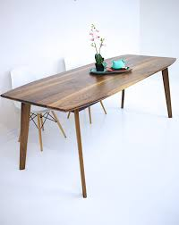 mid century modern dining table. Like This Item? Mid Century Modern Dining Table M
