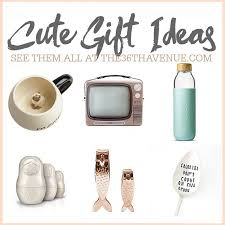 cute gift ideas for women these unique gift ideas are perfect for gifts