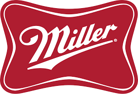Coors Light Slogan 2012 Miller Brewing Company Wikipedia