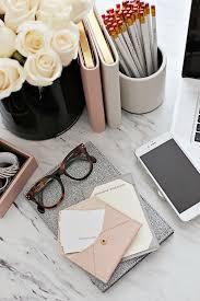 gigi new york stephanie sterjovski fashion blog work it collection ssxginy chic cubicle decorchic office