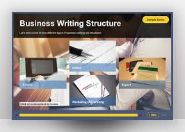 Top Class Business Writing Courses in London   Walkerstone in addition Effective Business Writing   ppt download besides  also  also Business Writing Skills Course besides Proposal Writing Training Course  How to Win More Business further  further Professional Business Writing Training Course  Writing Skills likewise Online business writing course and business  munication book besides Business Writing Skills Course   Jupiter Academy Courses besides Course  Modern punctuation  1 hour CPD    Contented. on latest business writing course