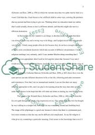 meaning of life essay example topics and well written essays related essays
