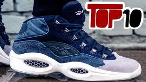 reebok shoes 2016. reebok shoes 2016