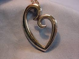 james avery mother s love pendant